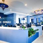 Hotelbilleder: Lenas Donau Hotel, Wien