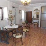 Guesthouse Casa Mirabella, Siracusa
