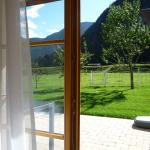 Hotel Pictures: Ferienwohnung Aletsee, Pfronten