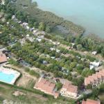 Residence Villaggio Tiglio, Sirmione