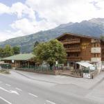 Photos de l'hôtel: Hotel Rietzerhof, Rietz