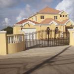 Fotos do Hotel: Villa Barbarella, Saint John's