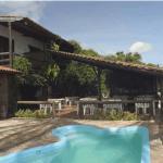 Hotel Pictures: Pousada Vira Sol, Trairi