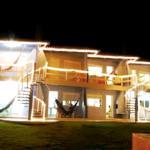 Hotel Pictures: Pousada Praia da Villa, Imbituba