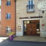 Hotel Pictures: L'Orée des Charmes, Blaisy-Bas