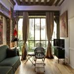 Halldis Apartments - Odeon Area,  Paris
