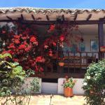 Hotel Pictures: Hotel Casa San Luis, Iza