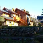 Fotos do Hotel: Bungalows Aiken BRC, San Carlos de Bariloche