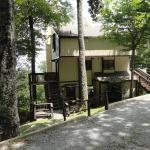 Northridge Villas by VCI Real Estate Services,  Beech Mountain