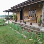 Tharu Community Home Stay, Sauraha
