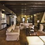 Hotel Pictures: La Posada del Buen Camino, Villanueva de Campeán