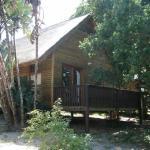 Sodwana Bay Lodge, Sodwana Bay