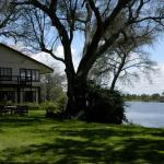Kayube Zambezi River House,  Livingstone