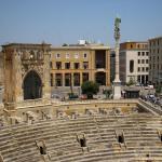 Hotel Pictures: Casa Dei Mercanti Town House, Lecce