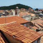 Guest House Kingslanding Old town, Dubrovnik
