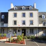 Le Domaine de Pont Aven Art Gallery Resort,  Pont-Aven