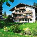 Hotellbilder: Lärchehüsle, Hirschegg
