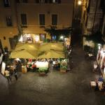 Trastevere Luxury Guest House, Rome