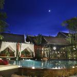 Villa Indochine D'angkor, Siem Reap