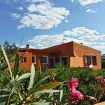 Holiday home Villa Tamara,  Sorso