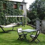 Hotel Pictures: A l'Aube des Volcans, Charbonnières-les-Vieilles