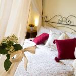 Apartment Oltrarno Firenze,  Florence
