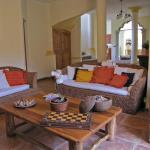Casa Paraiso Colonial, Antigua Guatemala