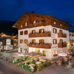 Hotel Krone,  Livigno