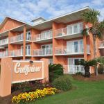 Gulfview Condominiums by Wyndham Vacation Rentals,  Destin