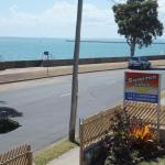 Fotos del hotel: Sunrise Units, Hervey Bay