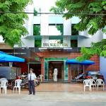 Ky Hoa Guest House, Ho Chi Minh City