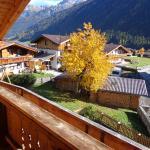 Fotos del hotel: Sterzingerhof, Neustift im Stubaital