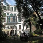 Hotel Palazzo Abadessa, Venice