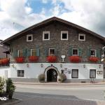 Foto Hotel: Appartement Vorstadtstub'n, Schladming
