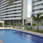 Apartamentos Verano,  Natal