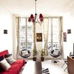 Halldis Apartments - Louvre Area, Paris