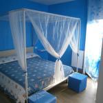 Bed and Breakfast Dolce Risveglio, Bergamo