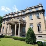 Hotel Allure Caramel by Karisma, Belgrade