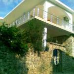 Apartments Radonjic, Sutomore