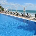 Bogdan Apartments in Riviera Bay, Golden Sands