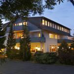 Hotel Pictures: Kucher's Landhotel, Darscheid