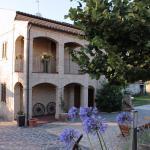 Bed and breakfast Aratro & Rosmarino, Civitanova Marche