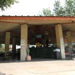 Family Garden Inn & Suites, Laredo