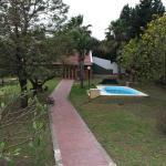 Photos de l'hôtel: Finca La Delfina, Victoria