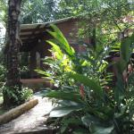Hotel Pictures: The Farm Inn, San Antonio
