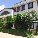 Murano Hotel Shinya, Hakuba