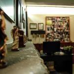 El Hogar de Carmelita, Guanajuato