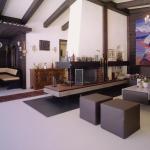Hotellikuvia: Apartment Familie Kinz im Haus Zalim, Brand