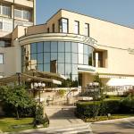 Фотографии отеля: Hotel Vadis, Русе