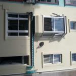 White Rose Guest House, Tenby